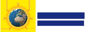 Pax Mundi Associazione